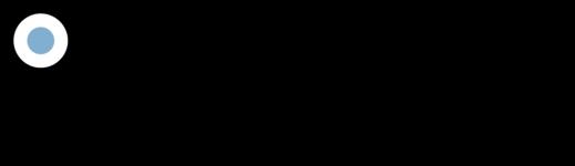 ichoorslogo-fullscreen